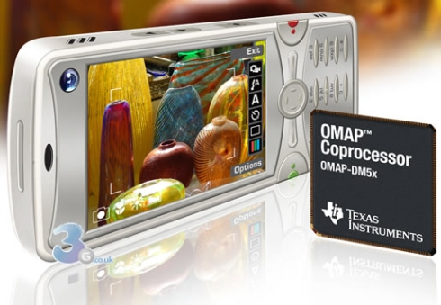 20-Megapixel-3G-Camera-Phones-On-Way3G
