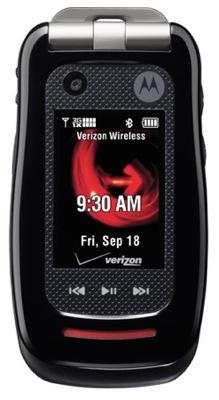 80423-Motorola_Barrage_VZW