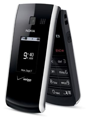80423-Nokia_Shade_VZW