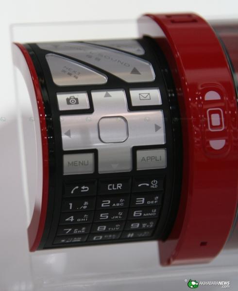 Fujitsu_concept_phone_CEATEC_2009_3