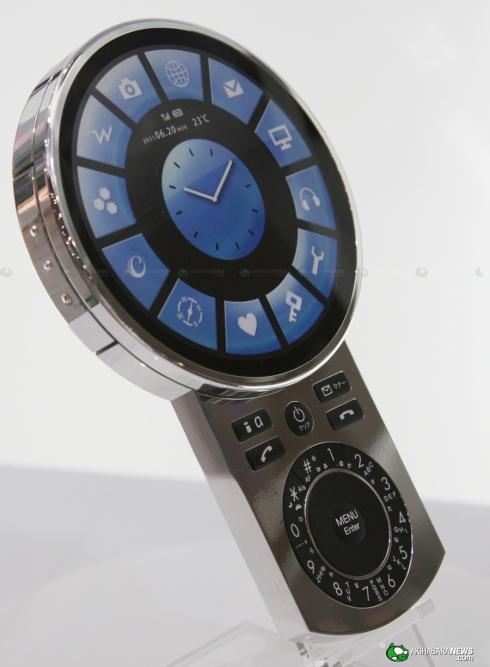 Fujitsu_luxury_concept_phone_2