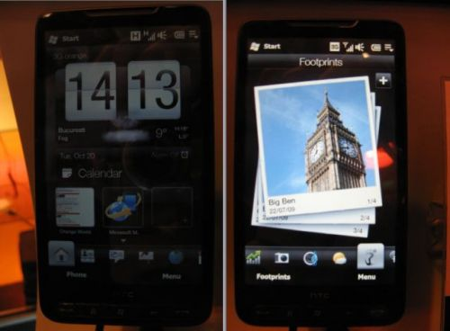 HTC-Orange-1