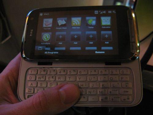 HTC-Orange-2