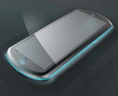 LG_Burst_concept_phone_1