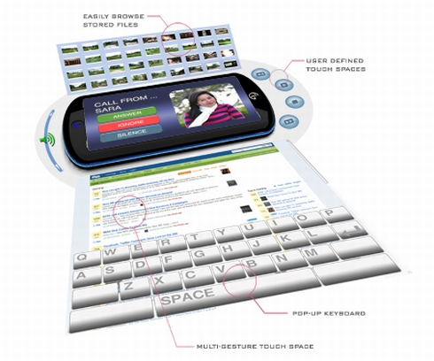 LG_Burst_concept_phone_2