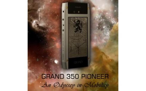 Mobiado-350-Pioneer