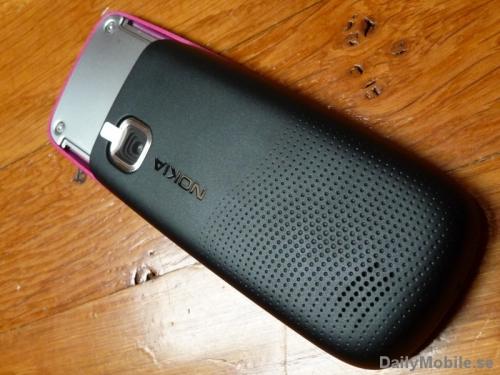 Nokia-2220-slide-02