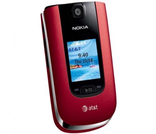 Nokia-6350-ATT