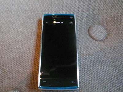 Nokia-X6-76_44257_1