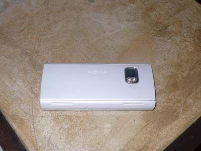 Nokia-X6-77_44258_1