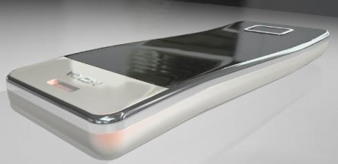 Nokia_B-FLOW_concept_phone_1