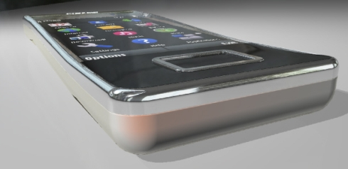 Nokia_B-FLOW_concept_phone_3