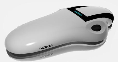 Nokia_Core_concept_phone_3