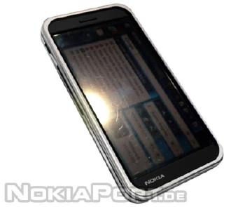 Nokia_N920