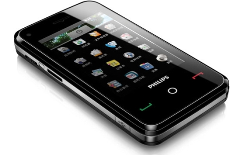 Philips-V808-Android-2
