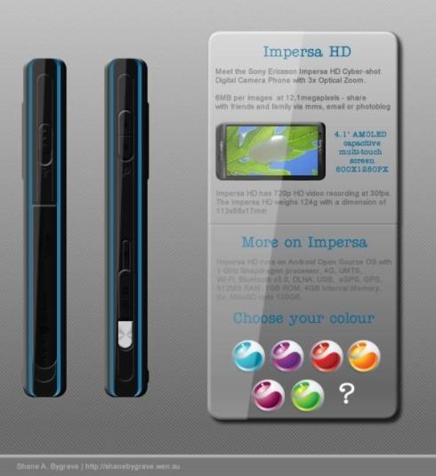Sony_Ericsson_Impersa_concept_2