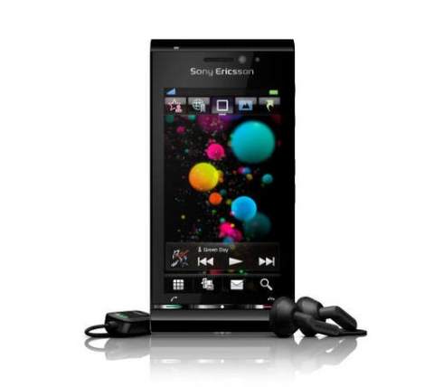 Sony_Ericsson_Satio_hero-728-75