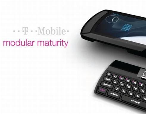 T-Mobile_Mod_concept_phone_2