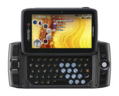 T-Mobile_Sidekick_missing-data