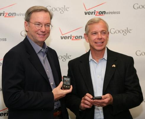 Verizon-Android-HTC-Hero-Motorola-Droid-Tao-Sholes-1