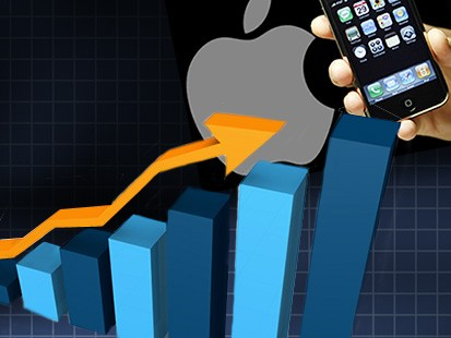 apple_profit_graph_071022_ms