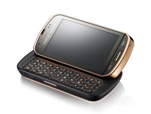 armani-phone2