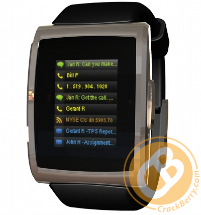 blackberry-watch-real-2