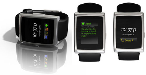 inpulse-smartwatch