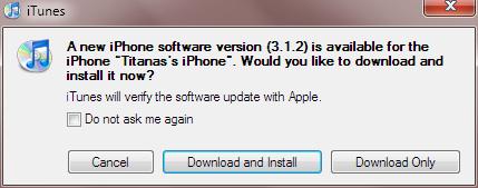 iphone-os-312