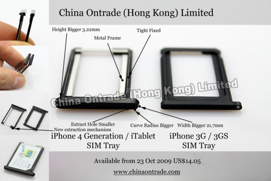 iphone_4g_sim_tray-540x360