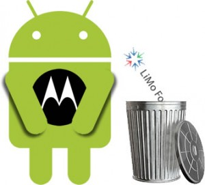 motorola-android-limo-300x271