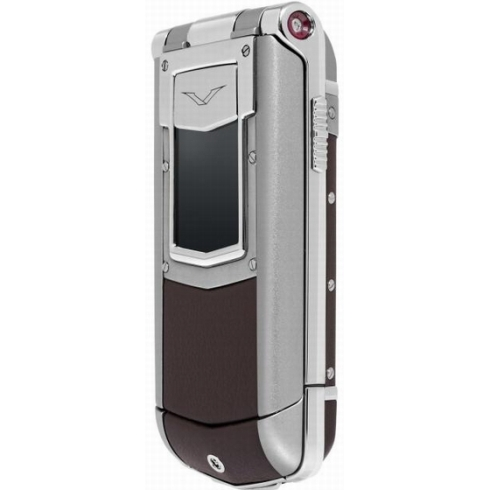 vertu-constellation-F-ayxta-preview