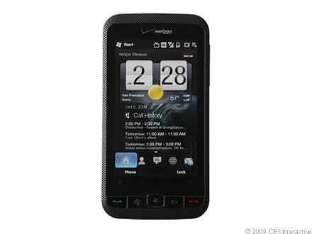wm65phone