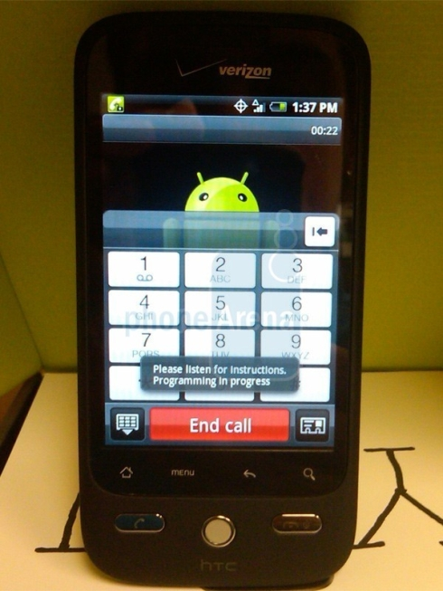 HTC_Droid_Eris_2