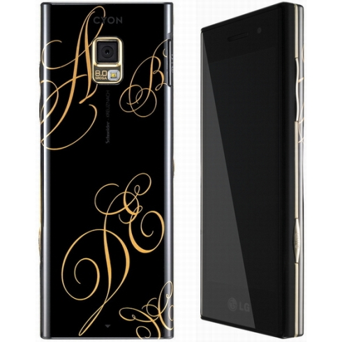 LG-BL40-New-Chocolate-Christmas-Edition-2