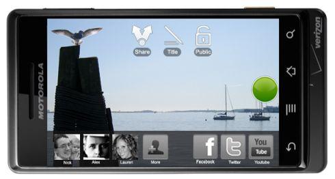 Motorola-droid-Screenshot-21