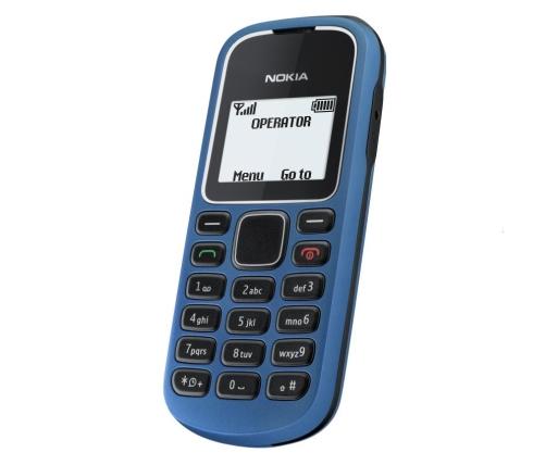 Nokia_1280_blue
