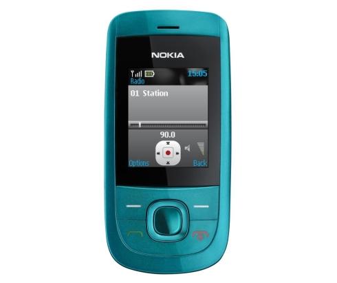 Nokia_2220_slide_turquoise