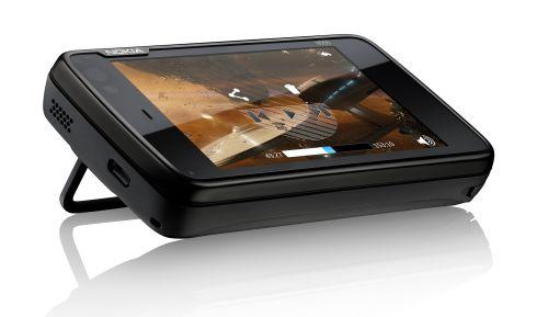 Nokia_N900_30