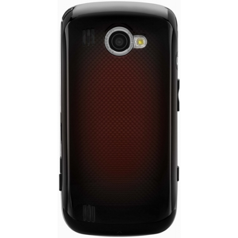 Samsung-Omnia-2-SCH-i920-Verizon-back
