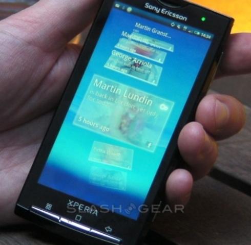 Sony_Ericsson_XPERIA_X10_SlashGear_28-512x500