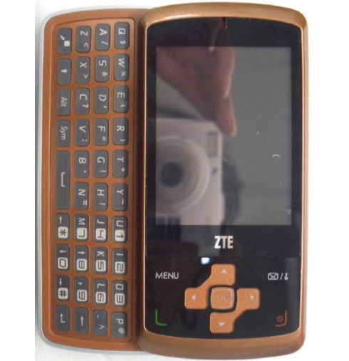 ZTE-F870E-MTV-Vodafone-China-Unicom-3