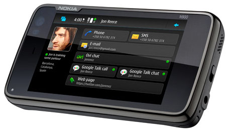 nokia-n900-slant