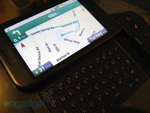 t1-google-navigation-img_3206-600-engadget