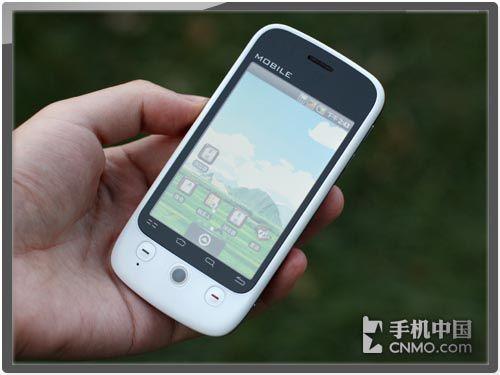 GPhone_A60_3
