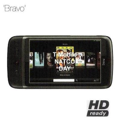 HTC_Bravo