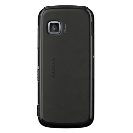 Nokia_5235CWM_black_back-5