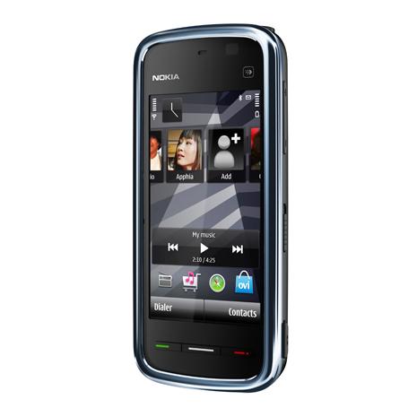 Nokia_5235CWM_black_right-4