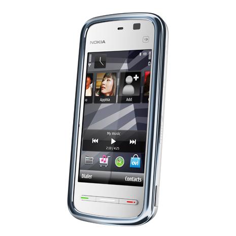 Nokia_5235CWM_white_right-1