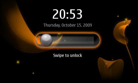 Nokia_N900_2